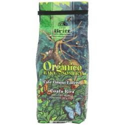 Organic Shade Grown, в зернах, 340гр